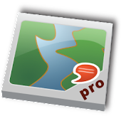 MyPosition Pro