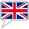 SVOX UK English Oliver Voice logo