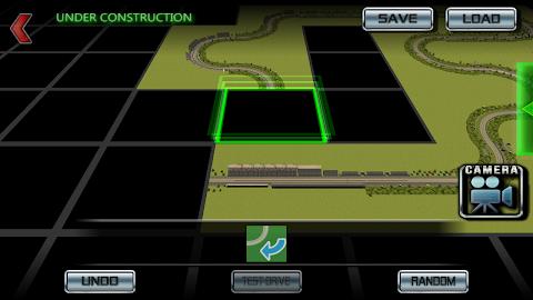 INDY 500 Arcade Racing Screenshot 13