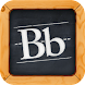 Blackboard Mobile™ Learn icon