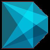 Dextr Email Beta