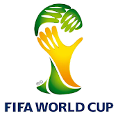FIFA World Cup Songs MIX