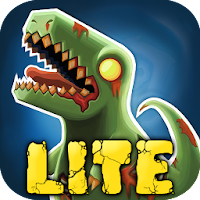Age of Zombies Lite 1.2.1