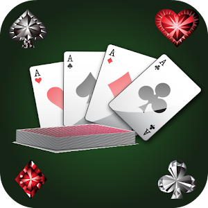 Card Games for PC and MAC