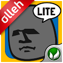 [B]TouchMemorizer Lite logo