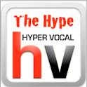 HyperVocal – Internet Sherpas logo
