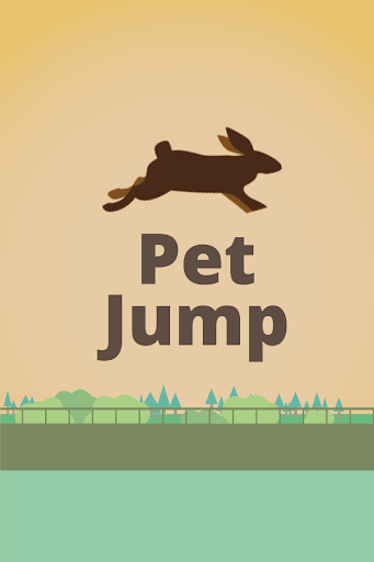 Make the Pet Jump Multiplayer