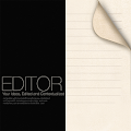 Download EleEditor – Evernote Editor APK on PC