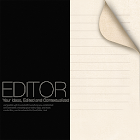EleEditor – Evernote Editor icon