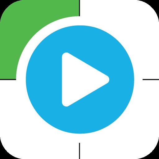 PESA Live 媒體與影片 LOGO-玩APPs