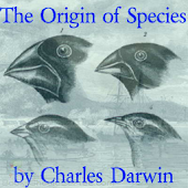 The Origin of Species - Darwin