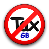 Vehicle Tax GB