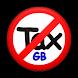 Vehicle Tax GB