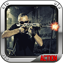 Action & Arcade Games icon