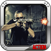 Action && Arcade Games