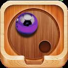 Crazy Ball 2 icon