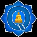 Gautam Buddha Quotes icon