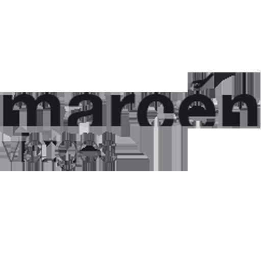 Marcen Viatges 旅遊 App LOGO-APP試玩