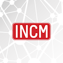 INCM logo