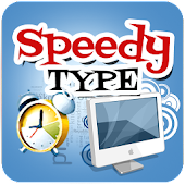 SpeedyTypeForTablets