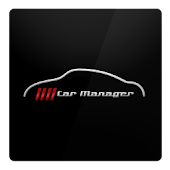 Car Manager & Car Pooling