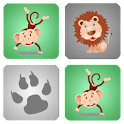 Game for KIDS: KIDS match'em APK