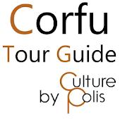 Corfu Tour Guide