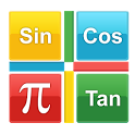 Scientific Calculator - FREE icon