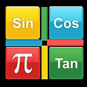 Scientific Calculator - FREE icon