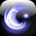 EnigmOn icon