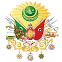 Ottoman Empire History icon