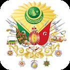 Османская империя История icon