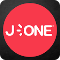 J-ONE icon