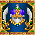 Sultan of Slots icon