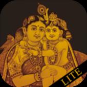 Vedic Mantras Pregnancy Lite