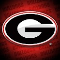 Georgia Revolving Wallpaper logo