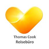 Thomas Cook Reisebüro Marzian