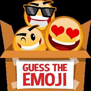 Guess The Emoji – Emoji Quiz for PC and MAC