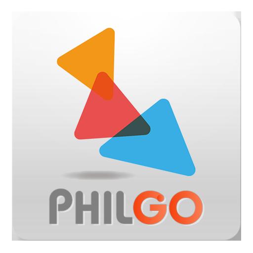 Philgo_Application