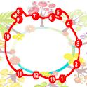 kids Connect Circles Lite logo