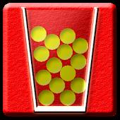 100 Balls: Unleashed