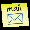 ImogoMail Outlook Web App icon