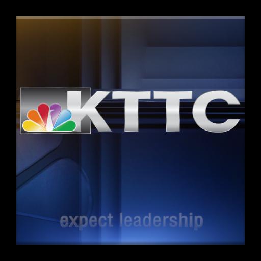 KTTC News LOGO-APP點子