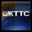 KTTC News icon