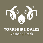 Yorkshire Dales National Park icon