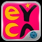 Carné Xove icon