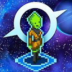 Star Command v1.1.8