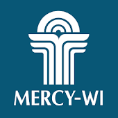 Mercy Health System Wisconsin