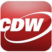 CDW Events