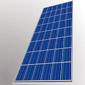 SolarKontrol 2